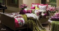 High Quality Bedding Set (HY-BSM003)