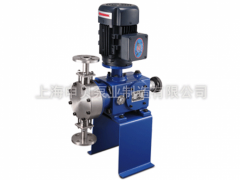 SJM型计量泵