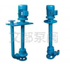 Liquid pumps