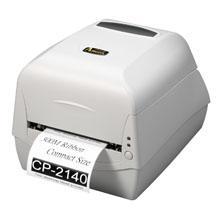 Argox CP-2140 desktop label printer