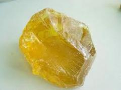 Gum Rosin (WW Grade)