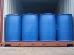 XT-0100 Antiscalant and Dispersant for RO Membrane