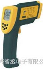 Thermometers infrared (pyrometers)