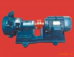 SZB-4系列水环式真空泵