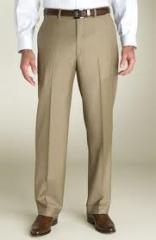 Mens Pants (DYMP1130)