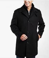 Mens Coat (786)