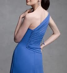 Short Sleeve Dress (dress-000010)