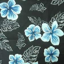 Home Textile Wide Width Fabric Polyester/Cotton