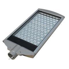 80W LED Street Light LS001