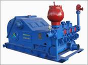 IF3NB1000泥浆泵