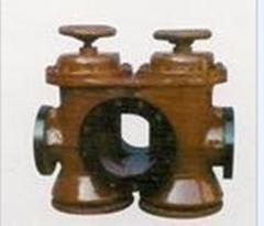 Flame arresters, flame dampers