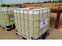 Sodium Chlorite Liquid 25%, 31% Powder 80%, 90%