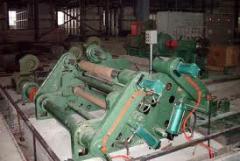HBJ-1450D Thick-Foil Shear