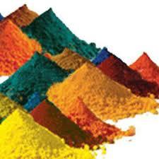 Dye disperse dyes