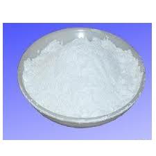 C. I. Pigment White 5