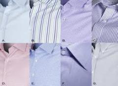Men′s Shirt -2