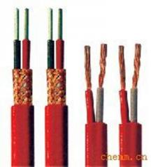 Heating Cables