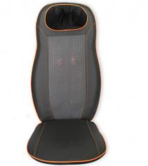 Massager cushion WBM-730