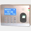 Means of access control to premises
