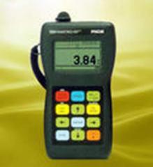 美国泛美超声波测厚仪MG2