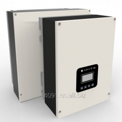 5KW On-Grid Solar inverter
