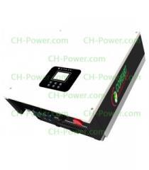 SolarTown 10KW/12KW/15KW/17KW PV Inverters