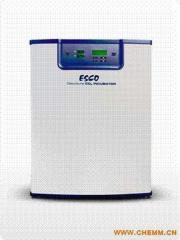 新加坡ESCO二氧化碳培养箱