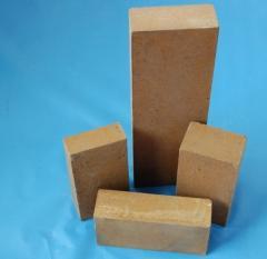 Direct-Binded Magnesia Chrome brick