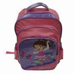 Backpacks for children