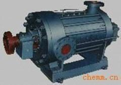 PJ型多级离心泵