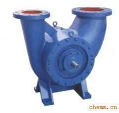 SBS、SBD空调循环泵