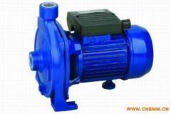 源立CP系列清水泵