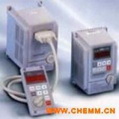 ASZ-107变频器