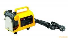 诺卡220V高速抽油泵