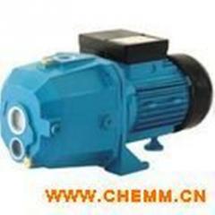 XDPm505A/1自动型深井喷射泵