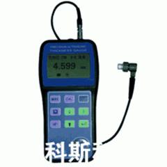 超声测厚仪TT700