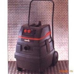 粉末专用吸尘器 IS ARD-1250