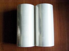 产品名称:缠绕膜