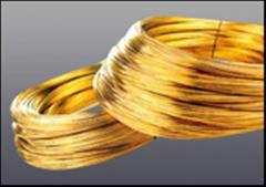 C2620黄铜线