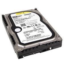 2.5-Inch 320GB - 2tb Hard Drive USB3.0 External Hard Disk