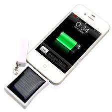 4200mAh Portaable Power Source for iPad/iPhone/iPod/Phone (YT-PS012)