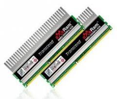 DDR RAM with DDR2 RAM 512MB-533MHz DDR RAM