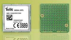 GSM IP Modems F2003