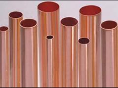 三宝C1100紫铜管