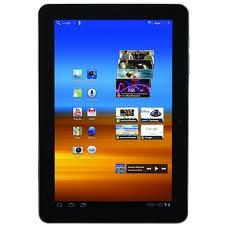 Original 10.1 Inch 32GB HDD Tablet PC (YT-06)