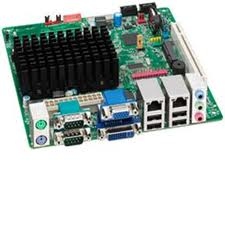PC Mother boards