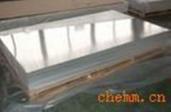 美铝7075-T6铝合金板