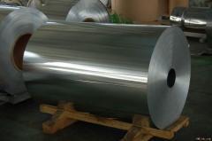 国标5052环保铝带
