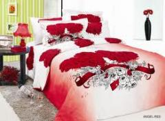Bedding Set (HY-BSM001)