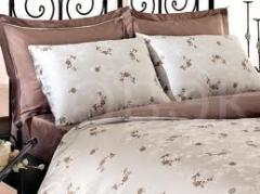 Bedding Set (HY-BSQ004)